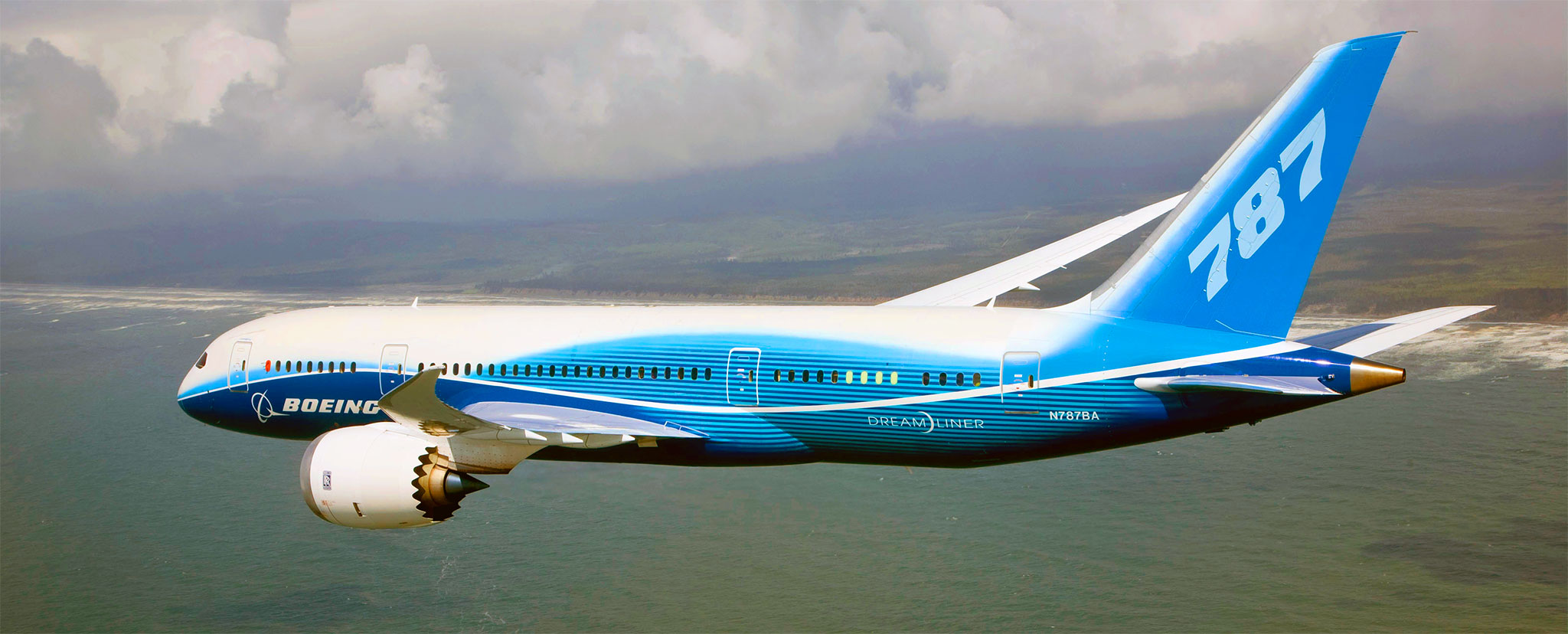 "the boeing 7e7 Boeing 7e7: project assignment case study help, case study solution & analysis & boeing 7e7: project assignment case solution discuss the important strategic nature of a ""bet-the-farm"" project such as the 7e7 project for boeing and the."