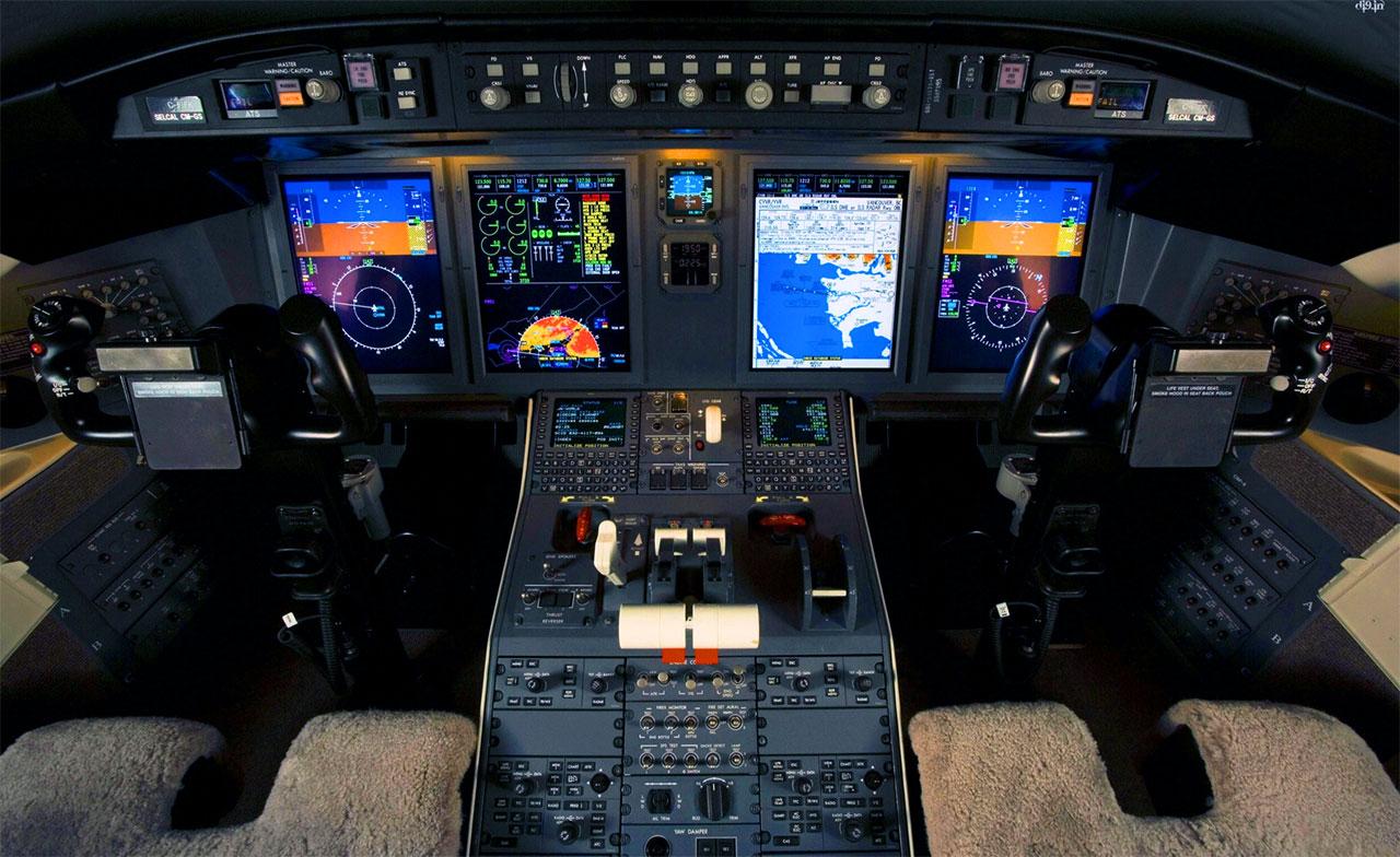 Why the C130 Is Such a Badass Plane  Popular Mechanics